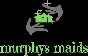 Murphys Maids